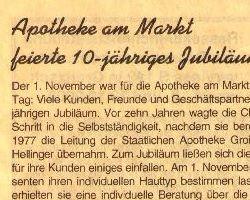 101_Amtsblatt