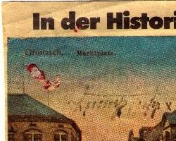 102_Amtsblatt_02